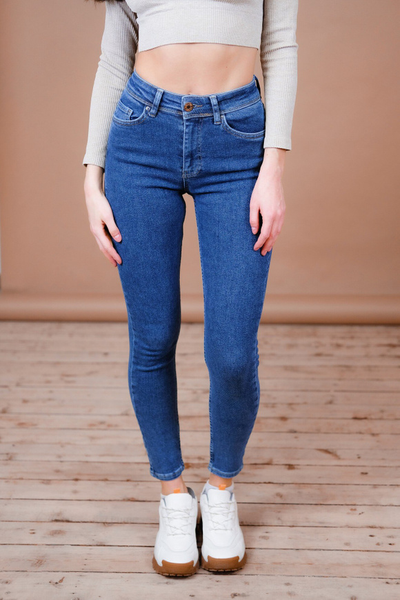 интернет магазин джинсов в беларуси